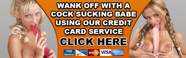cheap-sex-line_credit-card-low