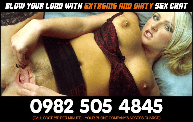 cheap-sex-line_extreme-phone-sex-chat-1