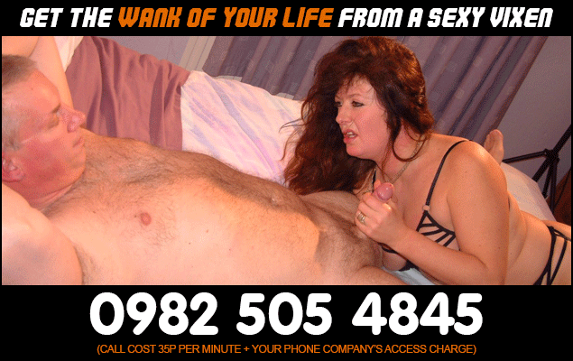 cheap-sex-line_handjob-phone-sex-chat-1