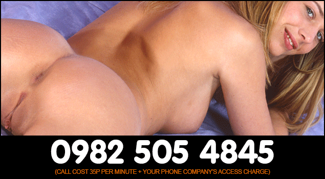 cheap-sex-line_uncensored-phone-sex-chat-2
